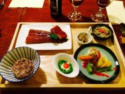 Restaurant Ikiru