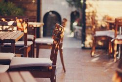 The Corner's Pub Amman