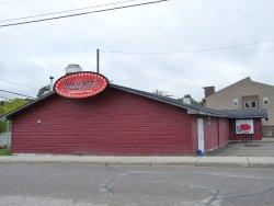 Louisianas Bar-B-Que