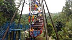 Dago Dreampark