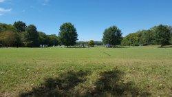 Crockett Park