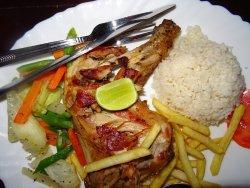 Preni Restaurant