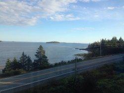 Black Duck Ocean View Country Inn
