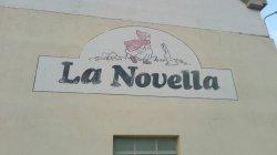 La Novella srl