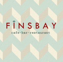 Finsbay - cafe/bar/restaurant