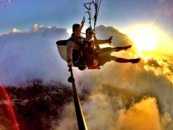 Skystar Paragliding