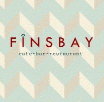 Finsbay - cafe/bar/restaurant