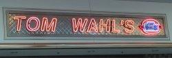 Tom Wahl's Restaurants
