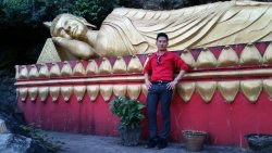 Authentic Laos Travel