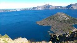 Watchman Peak