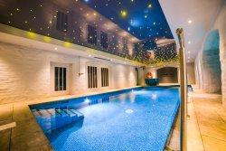 The Corran Resort & Spa