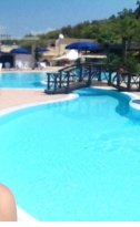 Villaggio Club Agrumeto