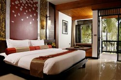 Everything comfort able/luxury hotel near golden temple