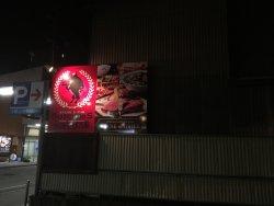 Best in Takayama !!