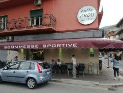 Caffe Argo