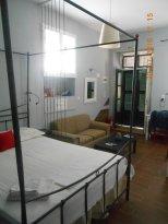 Piteoussa Guest House