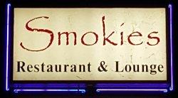 Smokies Tavern