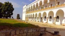 Carthage Museuma