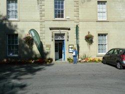 Nairn Museum
