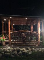 Pine Tree Motel & Cabins