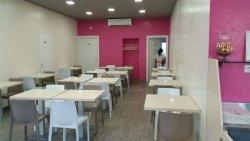 Nuovo negozio in Piazzale Fiume, 10 Lodi