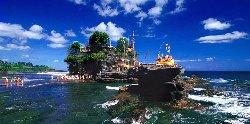 Tannol Bali Tours