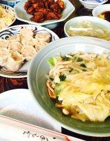 Chinese Restaurant Kambe