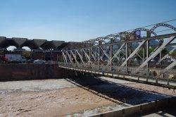 Puente Los Carros