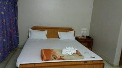 Hotel Sonar Tori