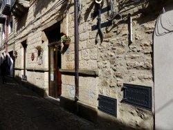 Museo Palazzo Sgadari