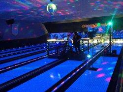Pla-Mor Bowling Lanes