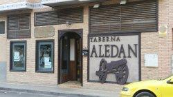 Taberna Aledan