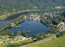 Parc national de Kellerwald-Edersee