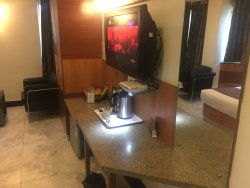 Very best hotel to stay in dayal hotel udaipur