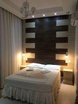 Beira Rio Hotel