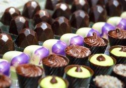 La Praline Chocolatier