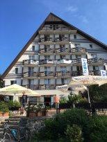 Hotel Ski