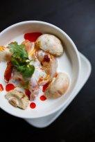 Sumittra Thai Cuisine