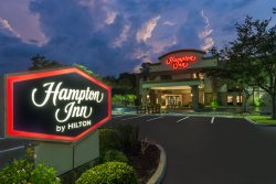Hampton Inn Bonita Springs/Naples North