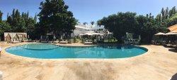 Hotel Sphinx Mohammedia
