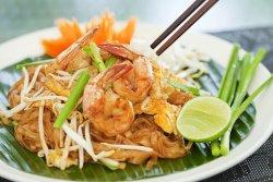 Thai Indeed