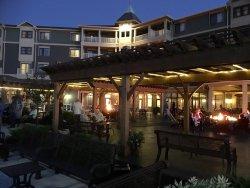 Excellent Hotel !