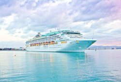 Kewpie Cruises