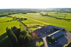 Beeston Manor