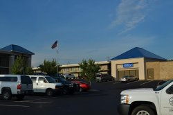 Baymont Inn & Suites Lynchburg