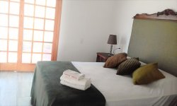 Casa Brasil Hostel