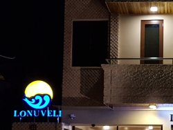 Transit hotel to Maldives Island