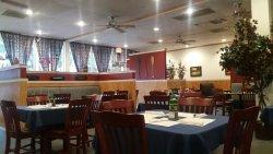 The Chowder House Restaurant