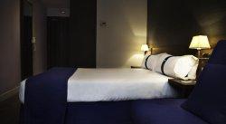 호텔 우니베르시다데스