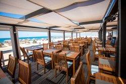 Buzios Beach Club